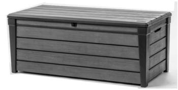 Keter Tepro Brushwood Box 455 Liter