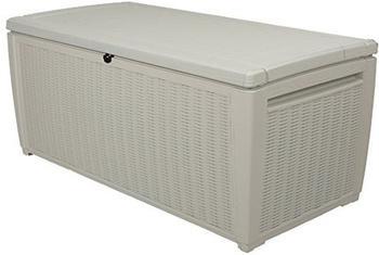 Keter Pool Box 5000 511 Liter weiß