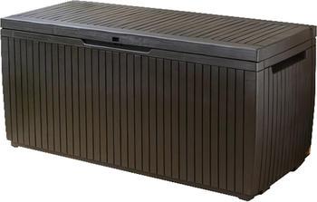 keter-springwood-305-liter-braun