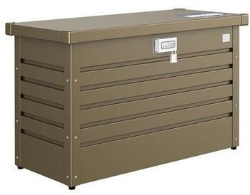 Biohort Paket-Box bronze-metallic