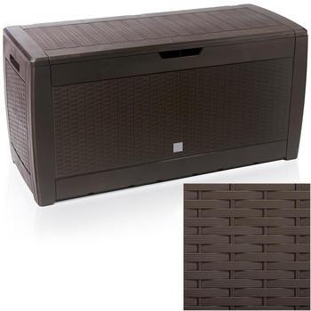 deuba-box-rato-braun-119x48x60cm-ratanoptik-310l-1029848135