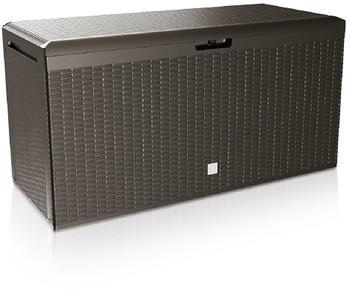 Deuba Box Rato Plus 290L (1033387686)