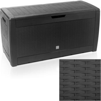 deuba-box-rato-anthrazit-119x48x60cm-310l-1029848136