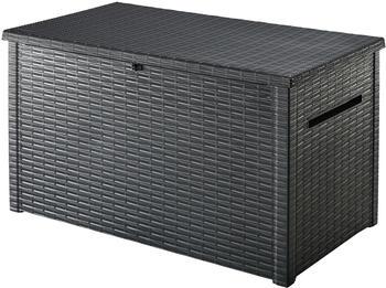 keter-box-java-870-l-anthrazit-236942