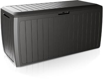 Mojawo Box Kunststoff anthrazit (290L-MMBBD290-S433)