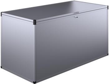 kgt-gartenbox-l-silber-16000025