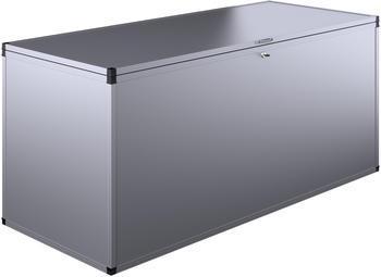 kgt-gartenbox-xl-silber-16000027