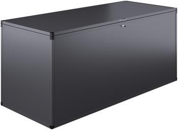 kgt-gartenbox-xl-anthrazit-16000028