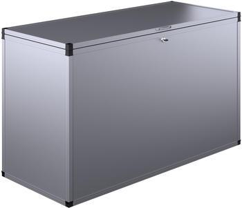 kgt-gartenbox-m-silber-16000023