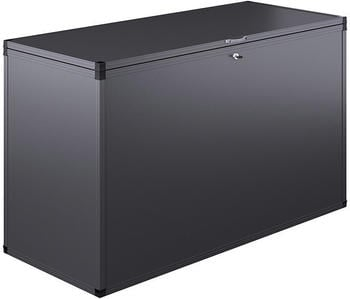 kgt-gartenbox-l-anthrazit-16000026