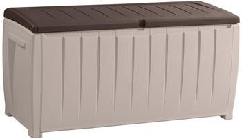 Keter Novel Box 340L