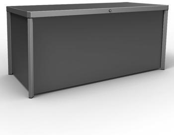 kettler-kettcase-135x40x70cm-anthrazit