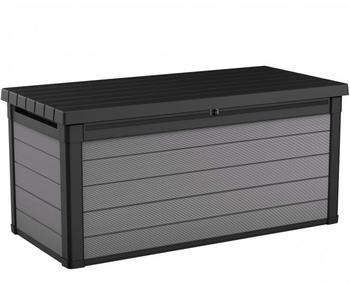 Keter Premier Box 570 Liter