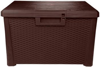 Ondis Nevada Kompakt 73x50x46cm braun