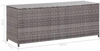 vidaxl-gartenbox-poly-rattan-120x50x60-cm-grau