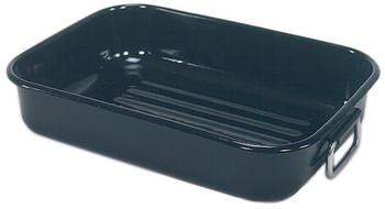 krueger-grill-und-auflaufform-43-x-30-cm