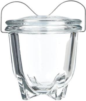 Jenaer Glas Eierkoch No.1