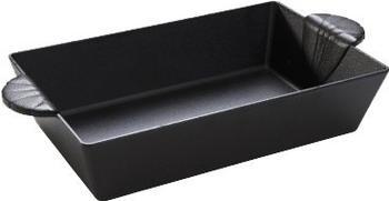 Skeppshult Ofen- & Gratinform 24 x 15 cm