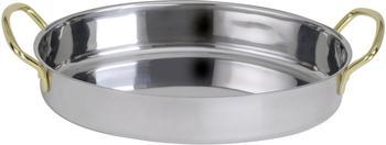 Contacto Gratinform oval 2 Ltr. (C-8807/280)