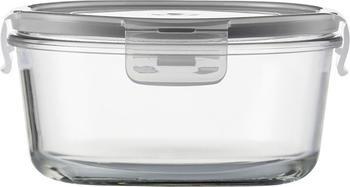 Jenaer Glas Cucina Auflaufform 1 l