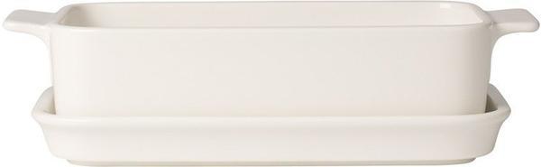 Villeroy & Boch Pasta Passion Lasagneform 25 x 14 x 8 cm