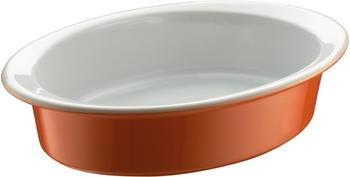 berndes-auflaufform-oval-20-x-14-cm-orange