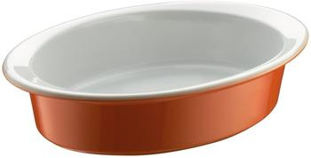 berndes-auflaufform-oval-36-x-25-cm-orange