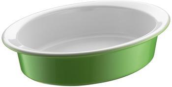 berndes-auflaufform-oval-36-x-25-cm-gruen