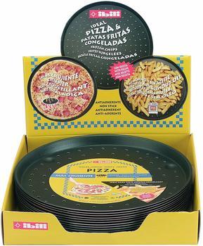 ibili Pizzaform 356128
