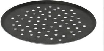 de-buyer-pizzablech-28-cm-813728