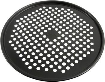 metaltex-superior-pizza-backblech-32-cm