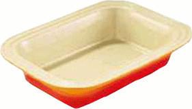 le-creuset-lasagneform-25-x-17-5-cm-ofenrot
