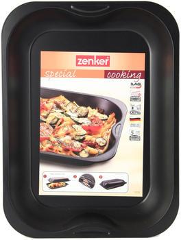Zenker Special Cooking Auflaufform 40 cm