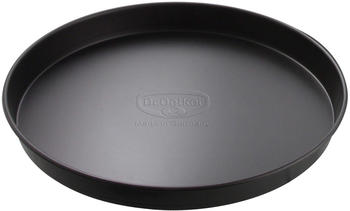 Dr. Oetker Tradition Pizzablech 32 cm
