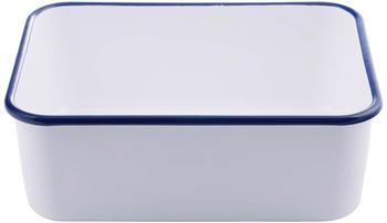 Honey Ware Back- und Vorratsbehälter mit Deckel 2,8 L