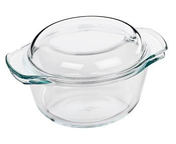 Küchenprofi Auflaufform Elsass 18 cm 1,4 Liter