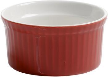 Maxwell & Williams Auflaufform Coloured Cottage Rot 160 ml