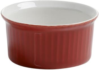 Maxwell & Williams Auflaufform Coloured Cottage Rot 80 ml