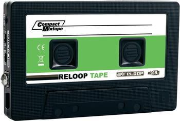 Reloop Tape