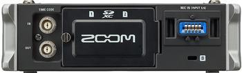 Zoom F4