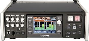 Tascam HS-P82