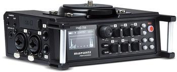 Marantz PMD-706
