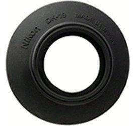 Nikon DK-19