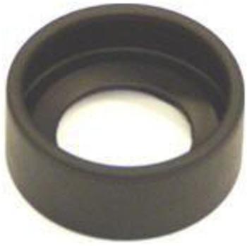 Optolyth Optik Augenmuschel Spektiv 42mm