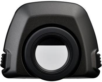 Nikon DK-27