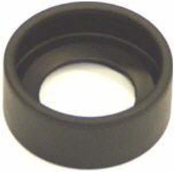 Optolyth Optik Augenmuschel Spektiv 35mm
