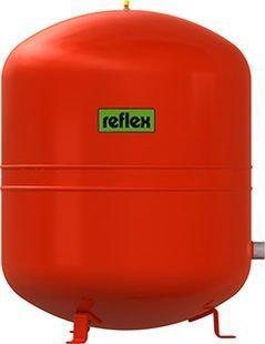 Reflex Ausdehnungsgefäß S 33 Liter