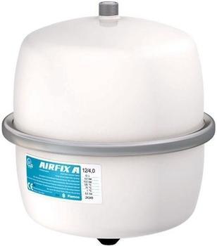 Flamco Airfix A 12 Liter
