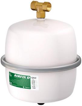 Flamco Airfix D 18 Liter