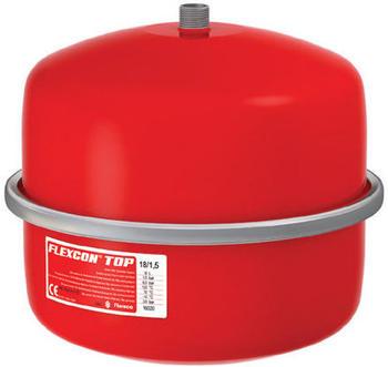 Flamco Flexcon Top 25 Liter